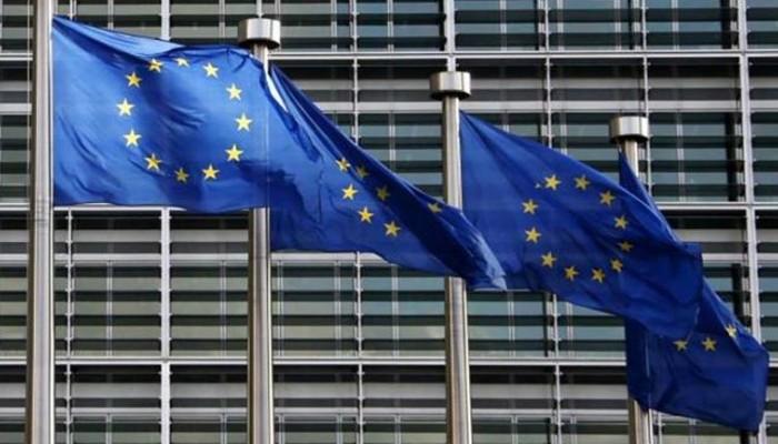 Η βασική ανησυχία των Βρυξελλών για τη μεταμνημονιακή εποχή