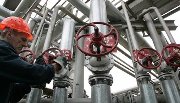 Γ. Σταθάκης: Υπάρχουν εξελίξεις για τα κοιτάσματα φυσικού αερίου στην Κρήτη