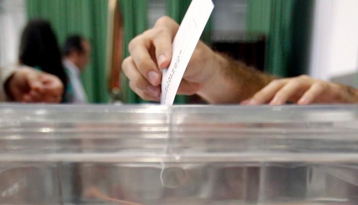 Εκλογές στον αγροτικό σύλλογο πρώην δήμου Βουκολιών