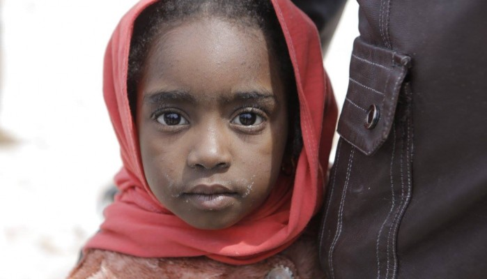 Αρχίζει η μεταφορά των μεταναστών από τη Γαύδο - Παιδιά σχεδόν το ένα τρίτο