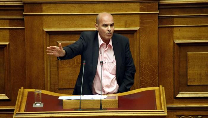 Μιχελογιαννάκης: Οφείλουμε να εκμεταλλευτούμε τις αποφάσεις του Eurogroup