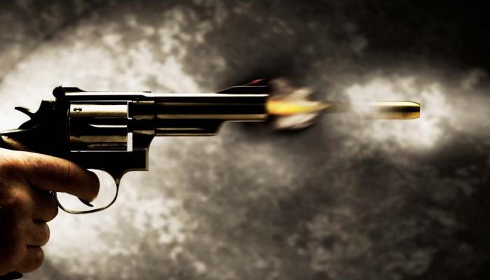 Περίεργη καταγγελία για πυροβολισμούς στα Ασκύφου