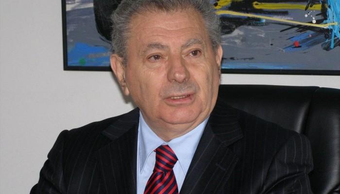 Σ.Βαλυράκης:Υπήρχε εγκληματική οργάνωση μέσα στη Siemens