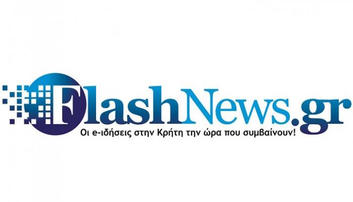 Το Flashnews.gr απαντά στις δηλώσεις Β. Περράκη στο Δημοτικό Συμβούλιο