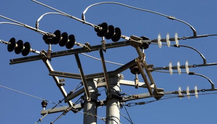 Οι προγραμματισμένες διακοπές στην ηλεκτροδότηση στο νομό Ηρακλείου