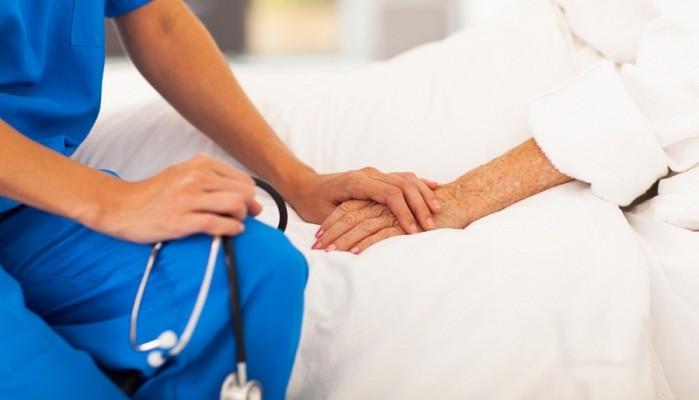 Ημερίδα για τη Πρωτοβάθμια Φροντίδα Υγείας στο Ηράκλειο