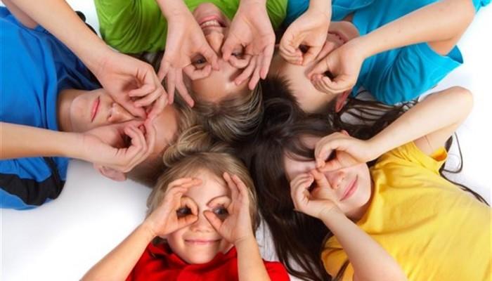 Kαλοκαιρινές δράδεις για τα παιδιά της Ιεράπετρας
