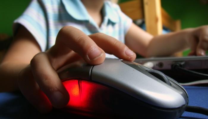 Καμπάνια ενημέρωσης για την ασφαλή πλοήγηση στο διαδίκτυο