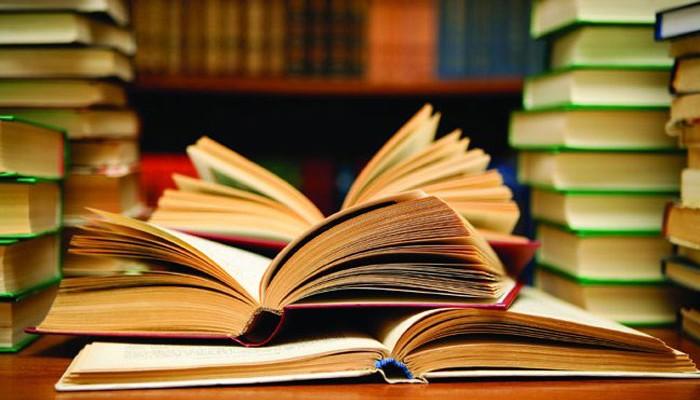 Διευρύνεται με 663 νέες Σχολικές Μονάδες το Δίκτυο Σχολικών Βιβλιοθηκών