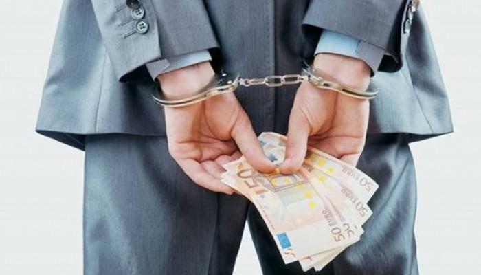Απάτη στην Ιεράπετρα: Παρίστανε τον αστυνομικό και έκλεβε!