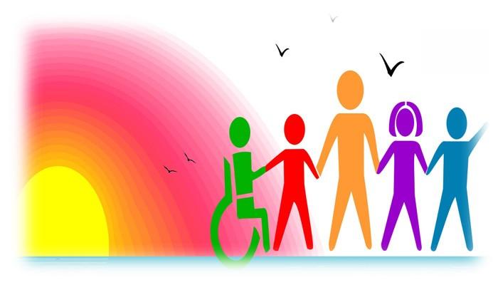 Χαριστική βολή οι νέες συμβάσεις στην ειδική αγωγή- Κινητοποίηση την Πέμπτη