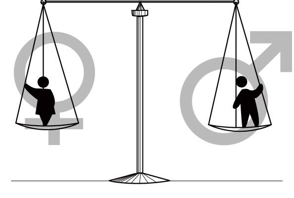 Σεμινάριο για την ισότητα των φύλων στα κέντρα λήψης οικονομικών αποφάσεων