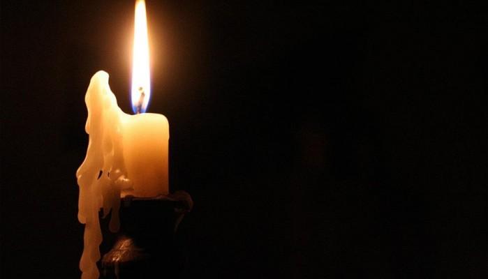 Συλλυπητήρια της ΔΥΠΕ για το θάνατο του Μ. Γανωτάκη