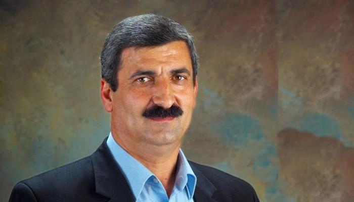 Καταγγελία Αξιωματικής Αντιπολίτευσης για τα οικονομικά του Δήμου Πλατανιά
