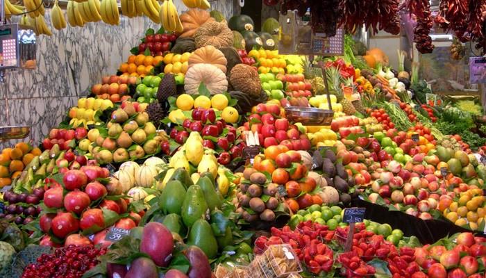 Διευκρινιστική εγκύκλιος για την διακίνηση νωπών και ευαλλοίωτων αγροτικών προϊόντων