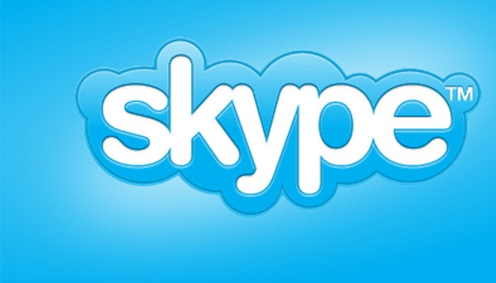 Microsoft: Η κρίση του κορονοϊού έχει εκτινάξει τις κλήσεις μέσω Skype