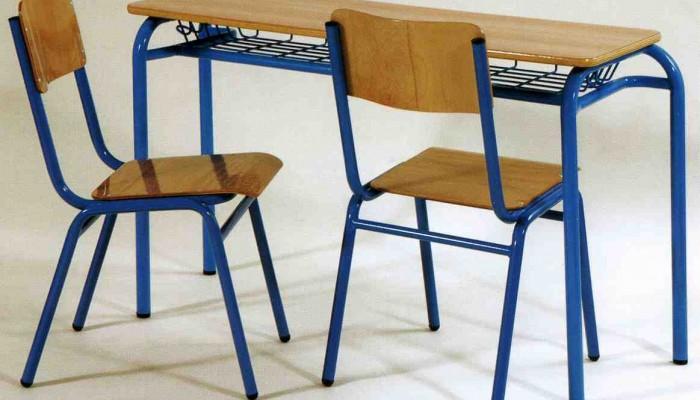 Κλειστοί Βρεφονηπιακοί Σταθμοί και Σχολεία στο Δήμο Ηρακλείου