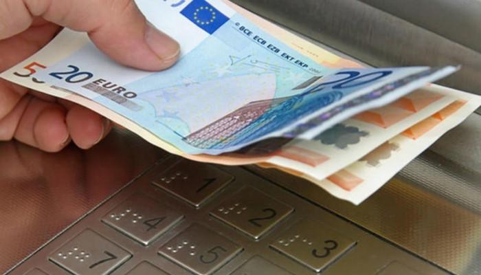 Οδικώς εταιρείες των Χανίων στέλνουν χρήματα στο εξωτερικό για πληρωμές