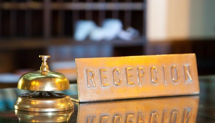 Απολογισμό θα κάνει το Σωματείο Ξενοδοχοϋπαλλήλων Χανίων σε τακτική Γ.Σ.