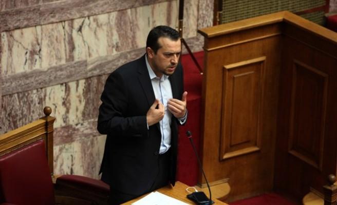 Με 165 ψήφους υπερψηφίστηκε η αύξηση των μελών του ΕΣΡ