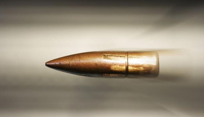 Ποινική δίωξη στον 27χρονο για τους πυροβολισμούς στο Ι.Χ. στο Καστέλλι