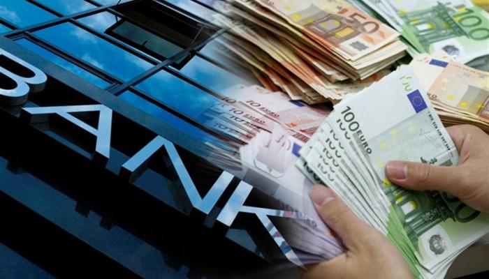 Μόνο μέσω τραπεζικού λογαριασμού η μισθοδοσία ιδιωτικών υπαλλήλων