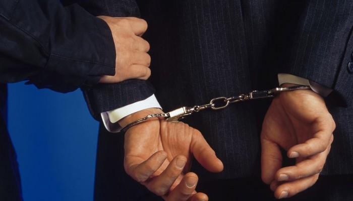Σύλληψη για κατοχή και διακίνηση ναρκωτικών ουσιών στον Πειραιά