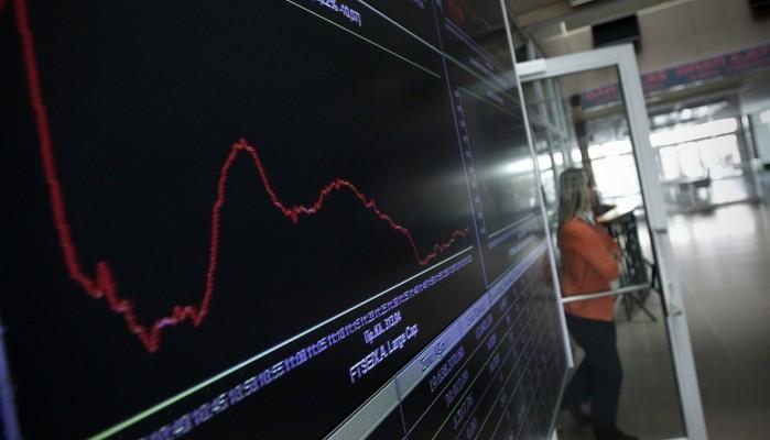 Τα βασικά επενδυτικά θέματα του 2017