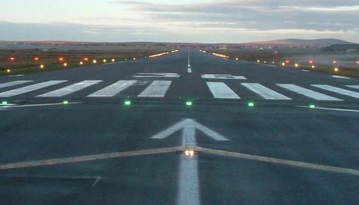 Έκτακτη προσγείωση στο Αεροδρόμιο Χανίων λόγω μεθυσμένου επιβάτη