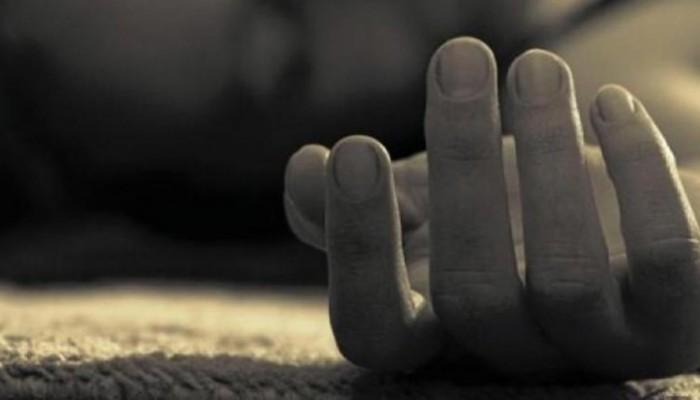 Αυτοκτόνησε με χλωρίνη 52χρονος στο Ηράκλειο