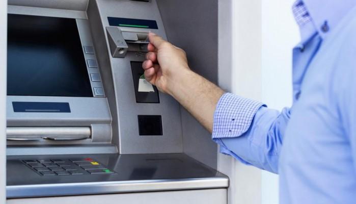 Νέες αλλαγές και χαλάρωση στα capital controls