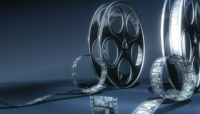 Cinema On The Road σε Σκαλάνι, Κυπαρίσσι, Αυγενική