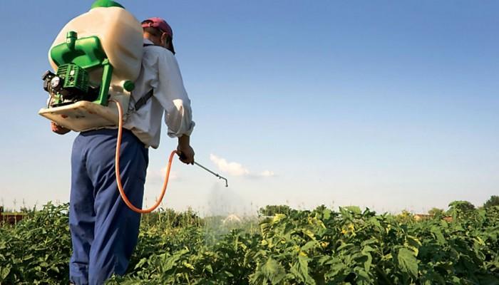 Πλαστό φυτοφάρμακο διακινείται στην αγορά - Ανακοίνωση για την ΠΕ Χανίων (φωτο)