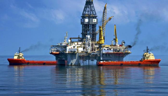 Η Total πάει για γεώτρηση στο τεμάχιο 11 της κυπριακής ΑΟΖ