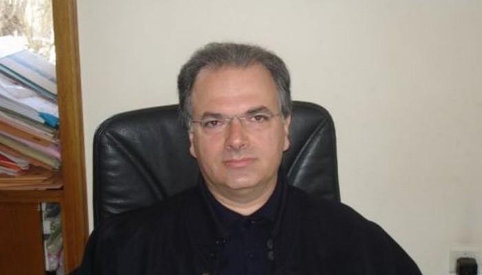 Στην Γενική Συνέλευση της ΕΔΕΥΑ ο Δήμαρχος Ρεθύμνου