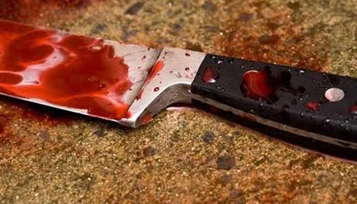 Σε κατάσταση αμόκ ο 55χρονος που σκότωσε την μητέρα του στα Χανιά