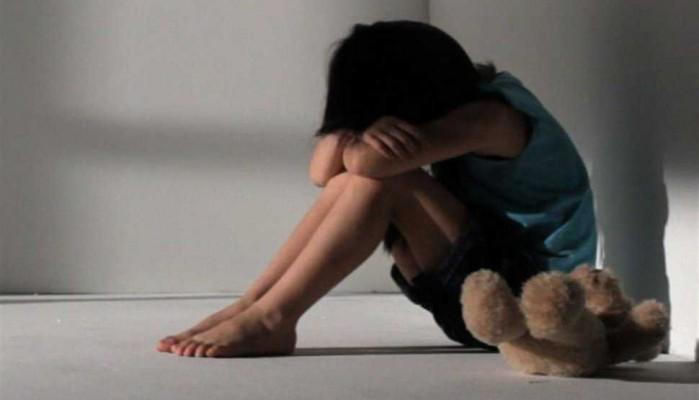 Στοιχεία-σοκ για παιδιά θύματα βίας - Μεγάλα τα ποσοστά παραμέλησης παιδιών