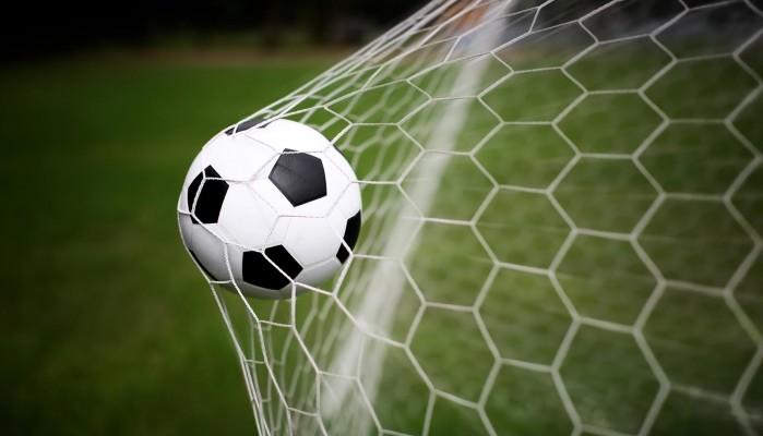 Στηρίζει το 2ο Παγχανιώτικο Ποδοσφαιρικό Τουρνουά