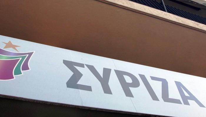 ΣΥΡΙΖΑ Χανίων: Να αθωωθεί ο Σ. Ρίζος και να καταδικαστεί η Χρυσή Αυγή