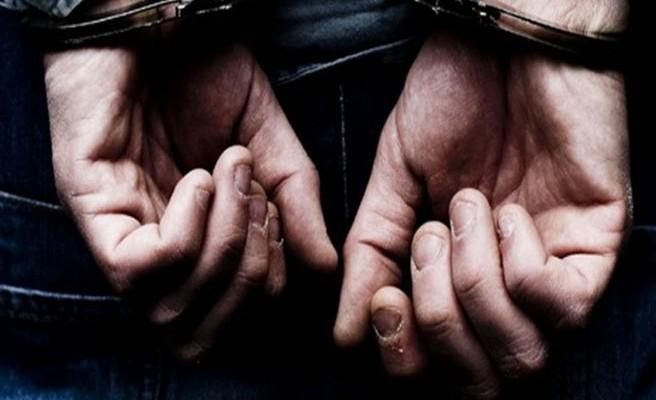 Ποινικές διώξεις σε τρία άτομα για την δολοφονία του επιχειρηματία