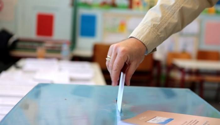 Λίγες σκέψεις για τις Αυτοδιοικητικές εκλογές