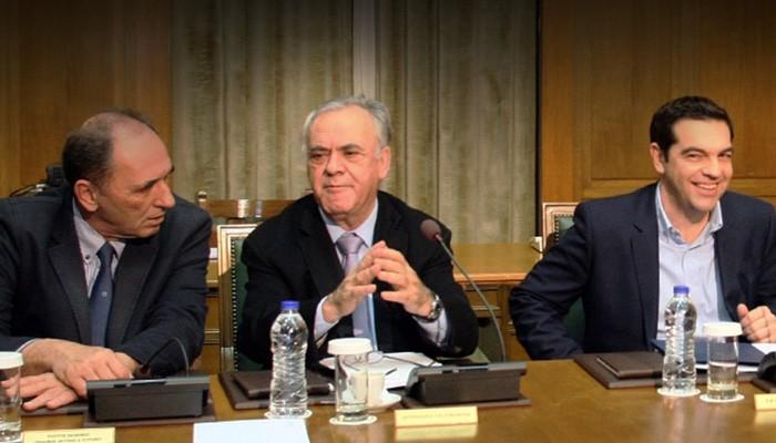 Η Ένωση Προστασίας Καταναλωτών Κρήτης κατά Δραγασάκη!