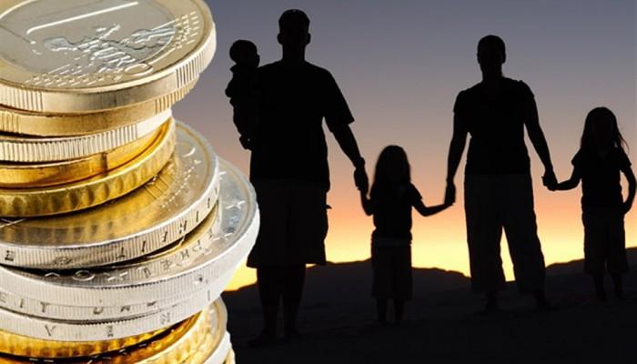 Ξεκίνησε η υποβολή του εντύπου Α21 για τα οικογενειακά επιδόματα