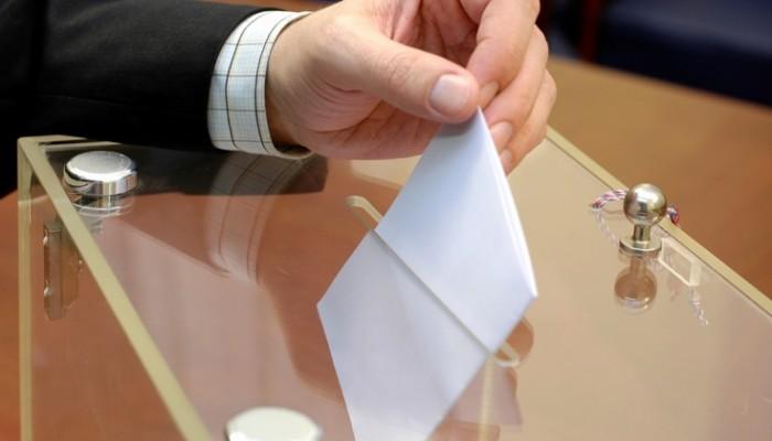 Την Τετάρτη εκλογές στον εμπορικό σύλλογο Αρκαλοχωρίου