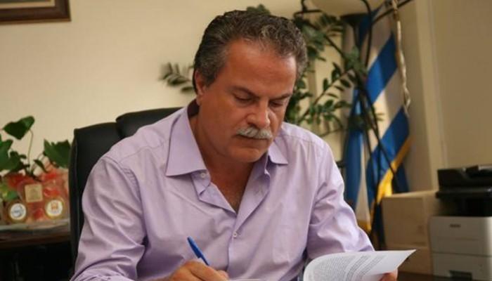Συγχαρητήρια Δήμαρχου Πλατανιά για τις κινηματογραφικές διακρίσεις σχολείων