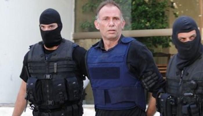 Ξανά στη φυλακή ο Ρεθυμνιώτης παιδεραστής Νίκος Σειραγάκης