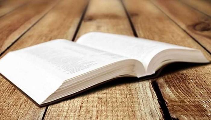 Παρουσίαση του βιβλίου «Στον χώρο και στον χρόνο» στην Κίσσαμο