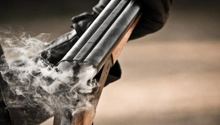 Πιστόλι, καραμπίνες και φυσίγγια στο σπίτι 36χρονου στο Ηράκλειο