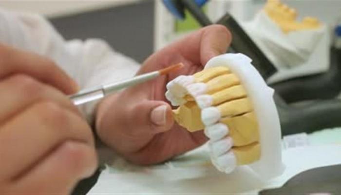Στις 25 Ιανουαρίου η πρακτική εξέταση για υποψήφιους οδοντοτεχνίτες