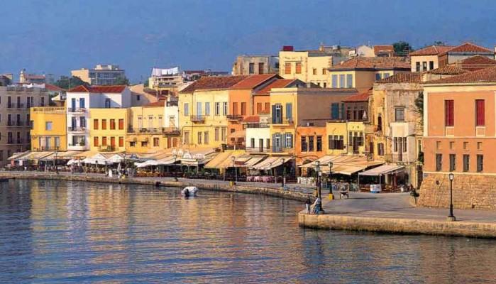 Σε εκλογές κατεβαίνει ο Σύλλογος Εμπορικών και Τουριστικών Καταστημάτων Παλιάς Πόλης